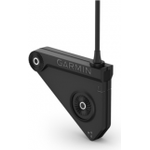 Garmin Panoptix LiveScope LVS12 Transducer