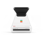 Polaroid Lab Printer Camera