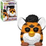 Hasbro Tiger Furby Pop! Vinyl Figure