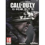 Call of Duty: Ghosts - Gold Edition Steam Key GLOBAL