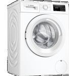 BOSCH WAU28UA8SN Tvättmaskin