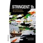 Stringent 1b Elevpaket - Digitalt + Tryckt - Samhä
