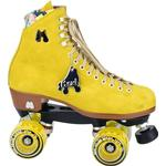 Moxi Lolly Pineapple Quad Roller Skates