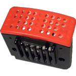 Expansion Pak Original - Nintendo 64 / N64 - No Box
