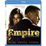 Empire: Season One [Region 1]