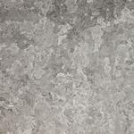 Klinker Öland natur grå rect. 59,7x59,7cm