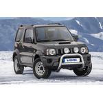 Frontbåge Bildelar EU Frontbåge - Suzuki Jimny 2013-