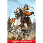 Mount & Blade II Bannerlord - Early Access - PC Windows