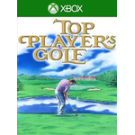 ACA NEOGEO TOP PLAYERS GOLF (Xbox One) - Xbox Live Key - EUROPE