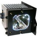 Projektorlampa HITACHI 60V500A