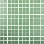 mosaik colors ljusgrön 600