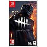 Dead by Daylight - Definitive Edition (Switch) (Nintendo Switch)