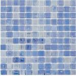 Mosaik lustre capri 2,5x2,5cm