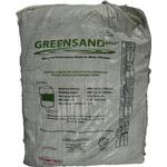 Manganese Greensand Avjärningsmassa 20Kg