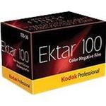 Kodak PROFESSIONAL EKTAR 100 - Färgfilm - 135 (35 mm) - ISO 100 - 36 exponeringar
