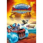 Skylanders SuperChargers Portal Owner's Pack XBOX LIVE Xbox One Key EUROPE