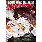 Terror on the britannic Filmer Juggernaut [DVD] [1974] [Region 1] [US Import] [NTSC]
