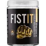 Fist It 1000 ml