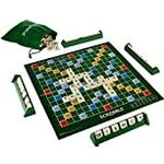 Scrabble Original Board Game, Original