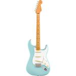 Vintera 50's Stratocaster MOD MN DNB