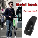 Flexible Hanger Hook For Ninebot Segway Es1 Es2 Es3 Es4