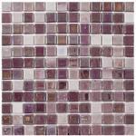 Mosaik lustre harmony 2,5x2,5cm