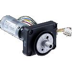 Husqvarna Hjulmotor - Automower® 330X (2013-2014)