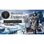 Medieval Dynasty Digital Supporter Edition (PC)