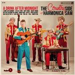 Country Side Of Harmonica Sam - A Drink After... - LP, El Toro Records
