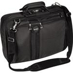 "Kensington SkyRunner Contour 15.6"" Laptop Carrying Case"