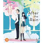 After The Rain Collection BLU-RAY