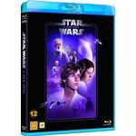 Star wars a new hope Filmer Star Wars: Episode 4 - A NEW HOPE