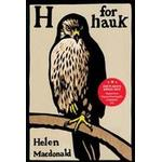H for hauk