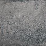 Dekorsten Magrab Fogsand Antracit 0-2 mm