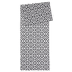 Plastmatta Tingsryd 70x210 cm