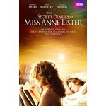 The secret diaries of miss lister Filmer Secret Diaries of Miss Anne Lister