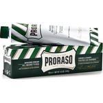 Proraso Shaving Cream Tube Refreshing and Toning Eucalyptus