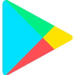Google Play Gift Card 25 EURO (€)