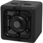Minikamera Kameratillbehör JAKCOM Smart Minikamera 1080P HD