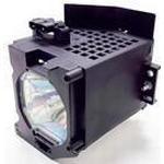 Projektorlampa HITACHI 60VF820