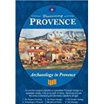 Mouth mount Filmer Discovering Provence Archaeology in Provence [DVD] [2012]