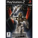 PS2 Bionicle