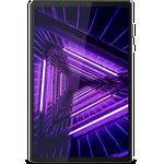 """LENOVO Tab M10 FHD Plus 4G 64GB (ZA5V0250SE) - 10.3"""" Surfplatta"""