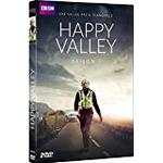 Happy valley Filmer Happy Valley - Saison 1