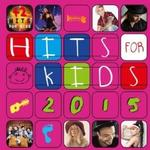 Diverse - Hits For Kids 2015 - CD