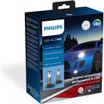 H4 led Bildelar H4 Philips X-treme Ultinon Gen2 LED-Konvertering