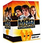 Miami vice complete collection Filmer Mod Squad: Complete Collection [DVD] [1968] [Region 1] [US Import] [NTSC]