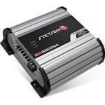 Stetsom EX 3000 EQ-1