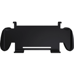 Piranha Comfort Mini grepp för Nintendo Switch Lite