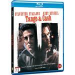 Tango And Cash - Blu ray